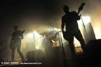 BananaJuice - 25 ans - Rennes - Thee Andrews Surfers