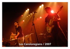 10 ans de photos de concert
