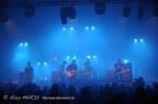 Panoramas - Morlaix - Stuck in the Sound