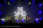 Panoramas - Morlaix - The Shoes