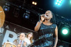 Art Rock - St Brieuc - Sharon Jones & The Dap-Kings