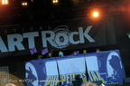 Art Rock - St Brieuc - Puppermastaz