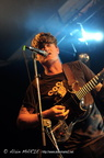 Art Rock - St Brieuc - Thee oh Sees