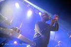 Art Rock - St Brieuc - Ghostpoet