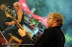 Fête de la musique - Guingamp - The Eights