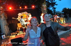 Festival Thelokalize - St Thelo - Public