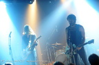 Les 20 ans de Banana Juice - L'Ubu - Rennes - Experimental Tropic Blues Band