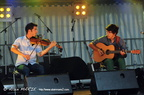 Les Tardives - Lannion - Duo Cariou & Le Couls
