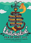 2014-thelokalize