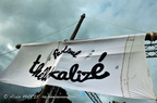 Festival Thelokalize - St Thelo