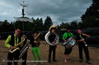 Festival Thelokalize - St Thelo - Amifanfare