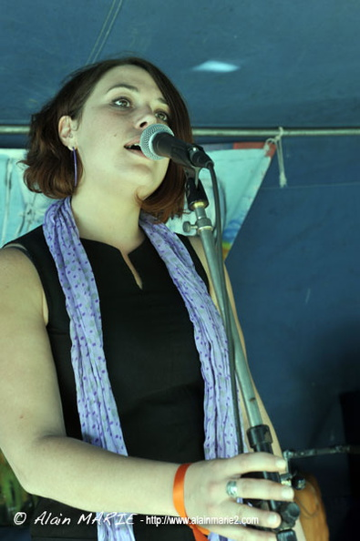 Alain_MARIE_routes_lanleff_20140907_acoutis_ladyland_0015.jpg