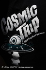 Cosmic Trip - Bourges