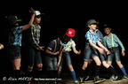 Battle - HIP HOP - Les Ursulines - Lannop,