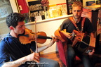 Alain MARIE 20150821 tycosy lannion duo lecouls guillou 0025