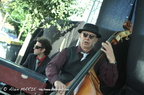 Alain MARIE 20150906 route de lanleff mister sweet screamin jones 0033