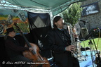 Alain MARIE 20150906 route de lanleff mister sweet screamin jones 0037