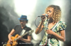 Fest'In Breizh - Loudeac - Janice in the Noise