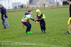 Alain MARIE 20160320 football americian Lannion St brieuc 0012