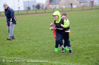 Alain MARIE 20160320 football americian Lannion St brieuc 0013