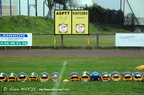 Football Americain - Lannion