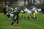 Alain MARIE 20160320 football americian Lannion St brieuc 0115