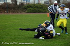 Alain MARIE 20160320 football americian Lannion St brieuc 0131