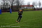 Alain MARIE 20160320 football americian Lannion St brieuc 0302