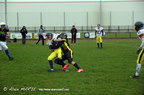 Alain MARIE 20160320 football americian Lannion St brieuc 0480