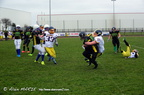 Alain MARIE 20160320 football americian Lannion St brieuc 0579