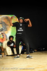 The ABC - Hip Hop - Lannion - Battle Debout