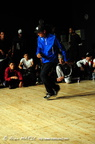 The ABC - Hip Hop - Lannion - Jury