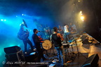 Chausse tes tongs - Trevou-Treguignec - Sir Jean et NMB Afrobeat Experience