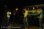 Reggae Breizh Party #2 - Plemet - FBI feat les pirates of marseilles