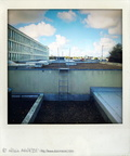 Polaroid - CNET / Orange - Lannion