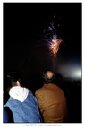 Alain MARIE 19940713 feux artifice Lannion 0003
