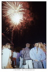 Alain MARIE 19940713 feux artifice Lannion 0006