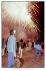 Alain MARIE 19940713 feux artifice Lannion 0008