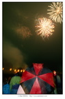 Alain MARIE 19950713 feux artifice Lannion 0009
