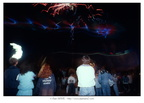 Alain MARIE 19950713 feux artifice Lannion 0011