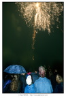 Alain MARIE 19950713 feux artifice Lannion 0012