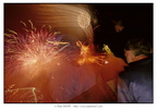 Alain MARIE 19960713 feux artifice Lannion 0001