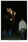 Alain MARIE 19960713 feux artifice Lannion 0004