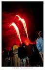 Alain MARIE 19970713 feux artifice Lannion 0004