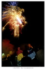 Alain MARIE 19970713 feux artifice Lannion 0006