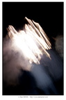Alain MARIE 19970713 feux artifice Lannion 0009