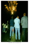 Alain MARIE 19970713 feux artifice Lannion 0010