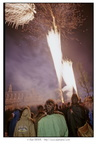 Alain MARIE 19980713 feux artifice Lannion 0003
