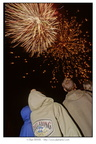 Alain MARIE 19980713 feux artifice Lannion 0004