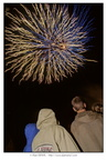 Alain MARIE 19980713 feux artifice Lannion 0005